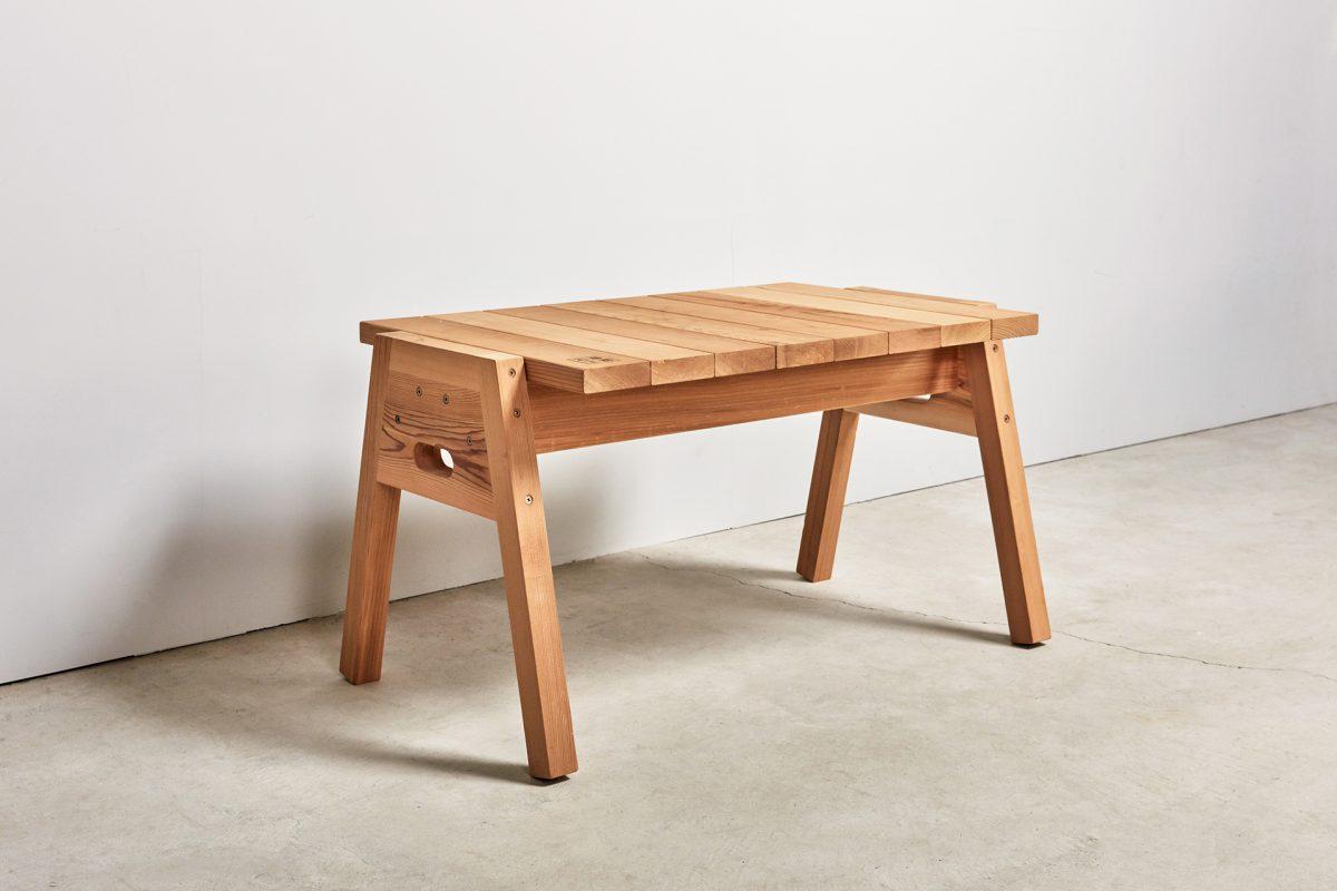 Pleasant Stacking Coffee Table Inzonedesignstudio Interior Chair Design Inzonedesignstudiocom