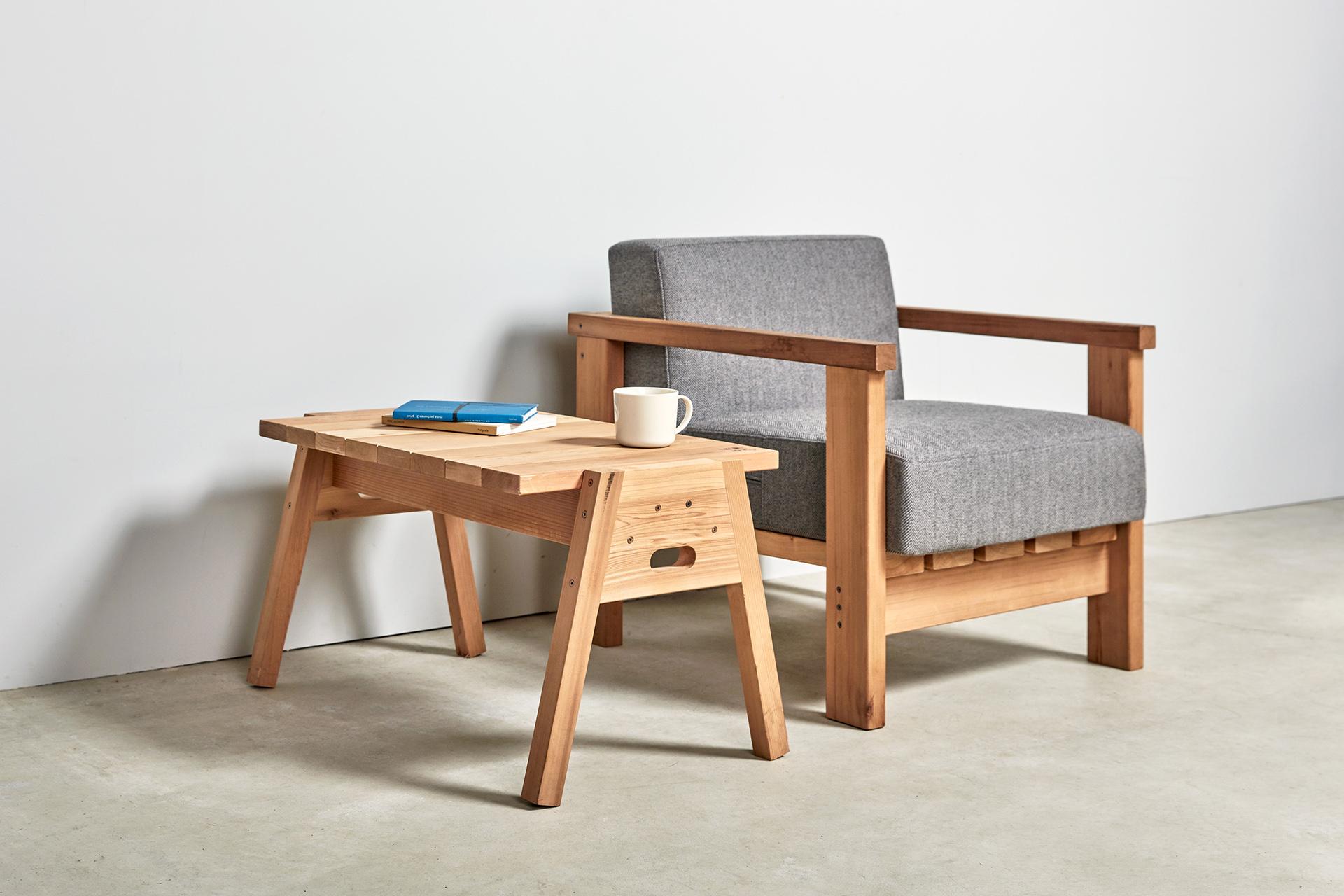 Astonishing Stacking Coffee Table Inzonedesignstudio Interior Chair Design Inzonedesignstudiocom